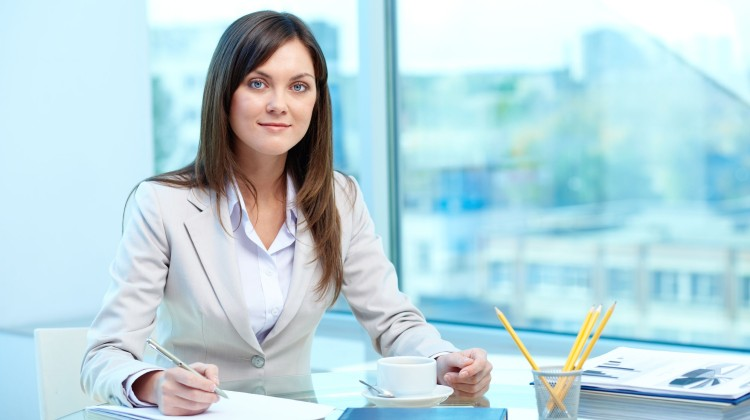 Servicii salarizare si administrare personal