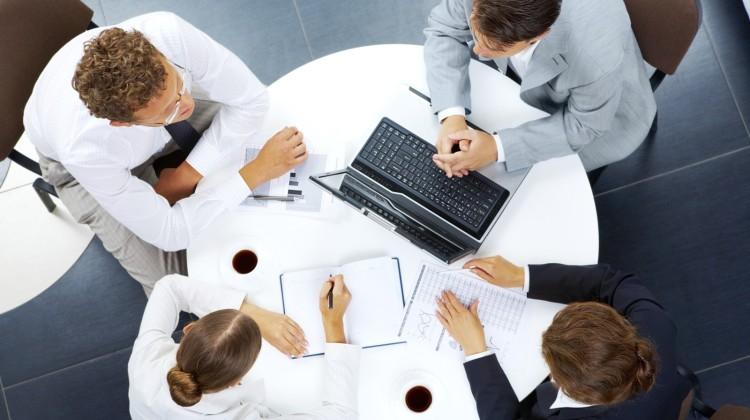 Audit resurse umane