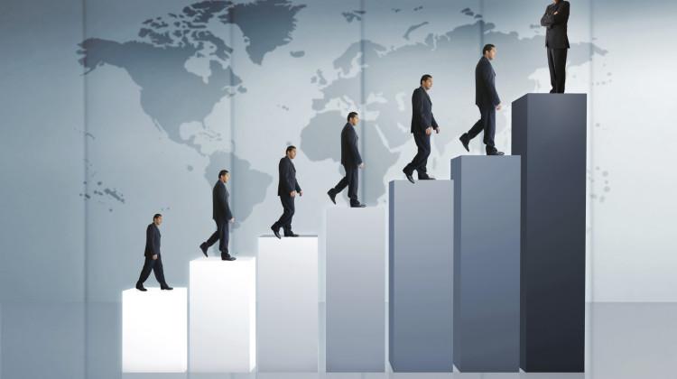 Servicii management resurse umane